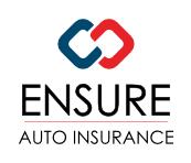 Ensure Auto Insurance
